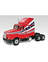 Revell 1:32 Kenworth T600A