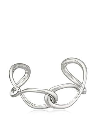 CK Armband