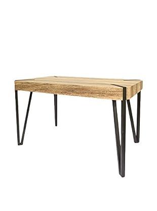 Tuoni Tisch Cooper 130x80x75 cm