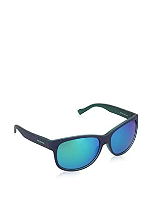 Boss Orange Gafas de Sol 0200/S Z9 82A (58 mm) Azul Marino
