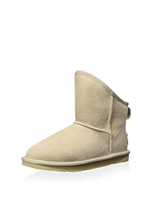 AUStralia Luxe Collective   Classic Cosy Extra Short Boot (Sand)