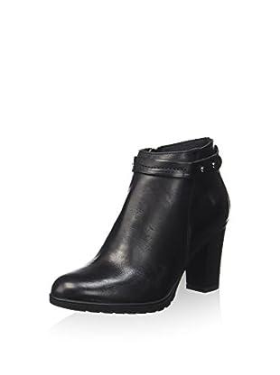 IGI&Co Ankle Boot 2876000