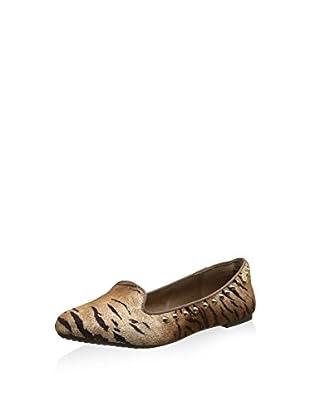 XTI Slippers