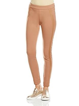 BDBA Leggings