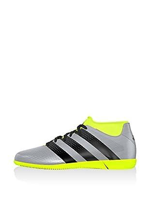 adidas Zapatillas de fútbol Ace 16.3 Primemesh IN J