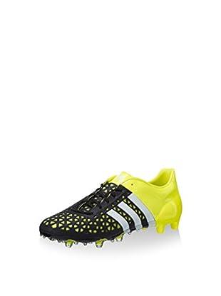 adidas Botas de fútbol Ace Hi Fg/Ag Synth