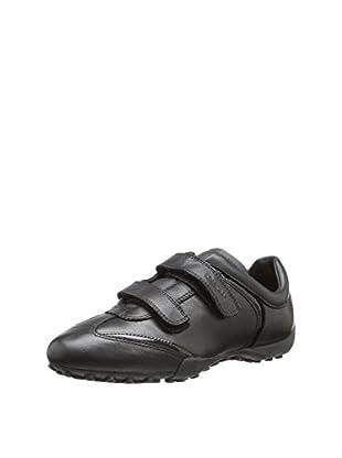 Geox Sneaker D Snake