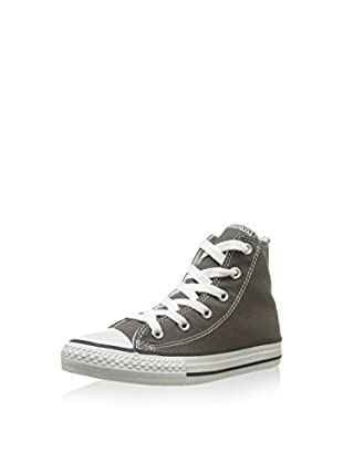 Converse Hightop Sneaker Chuck Taylor All Star As Core