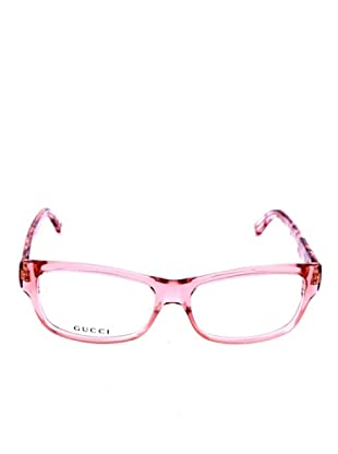 Gucci Montura GG 3570 WU1 Rosa