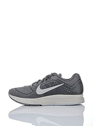 Nike Sneaker Wmns Zoom Structure 18 Flash