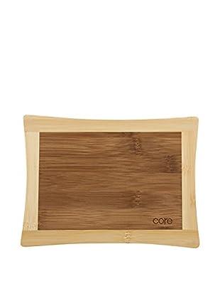 Core Bamboo Sunflower Collection Bar Board