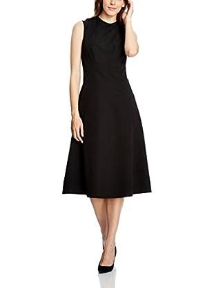 Nife Vestido