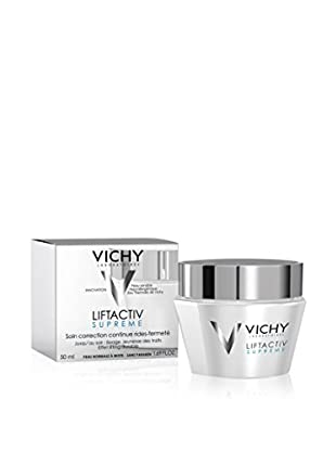 Vichy Anti-Aging Pflege Liftactiv Supreme 50 ml, Preis/100 ml: 51.9 EUR