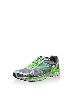 New Balance Sneaker M880 D V4