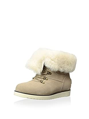 Australia Luxe Collective Women's Yael Lace-Up Boot