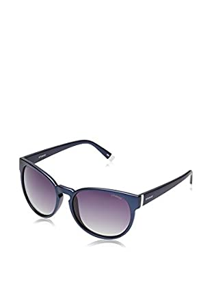 Polaroid Sonnenbrille 6007/S QRJ (56 mm) petrol