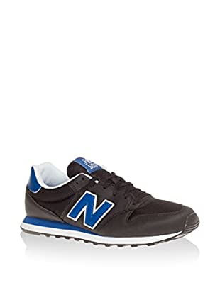 New Balance Sneaker Gm500