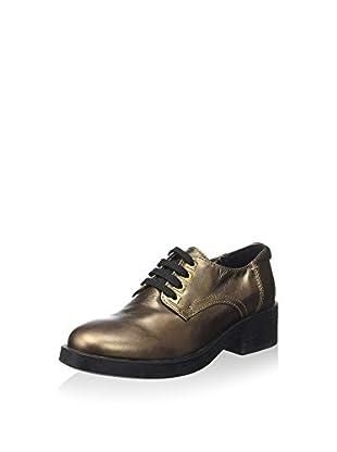 Guess Zapatos de cordones