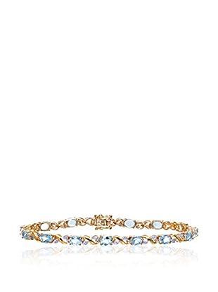 Revoni Armband