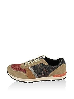 Gioseppo Sneaker Roco