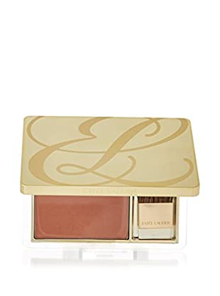 ESTEE LAUDER Colorete Pure Color 09 Brazen Bronze 7 gr