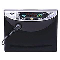 【クリックでお店のこの商品のページへ】電位治療器 モーヴァス EPR-003M