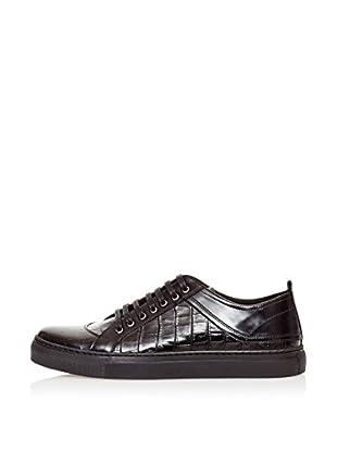 Reprise Zapatos de cordones Casual