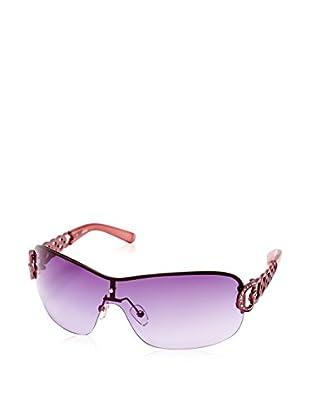 Guess Gafas de Sol GU 7254_O55 (60 mm) Morado / Rosa