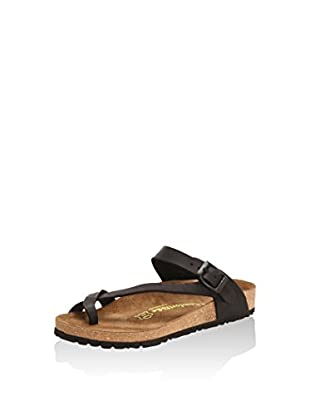 Comfortfüße Sandalo Basso Fea