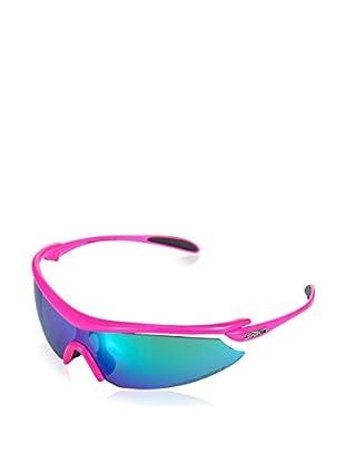Briko Sonnenbrille Endure Pro Fluo pink