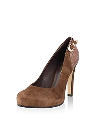 Roberto Botella Pumps M14851-2