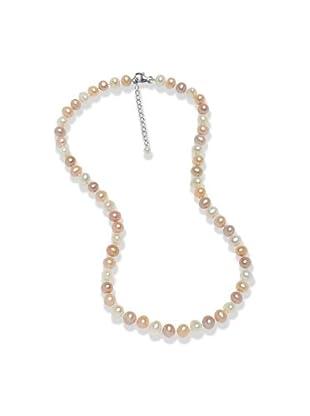Nova Pearls Copenhagen Collana
