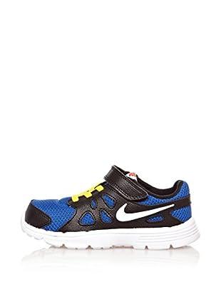 Nike Zapatillas Revolution 2 Tdv