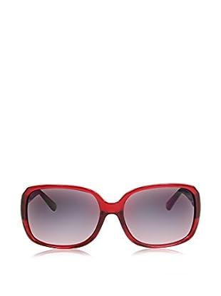 Missoni Sonnenbrille MM-50602S rot