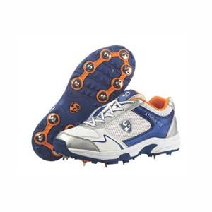 SG Xtreme T-12 Cricket Shoes