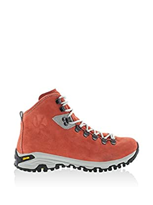 KIMBERFEEL Outdoorschuh Sella