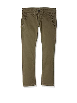 Pepe Jeans London Pantalón Flynn Regular Fit