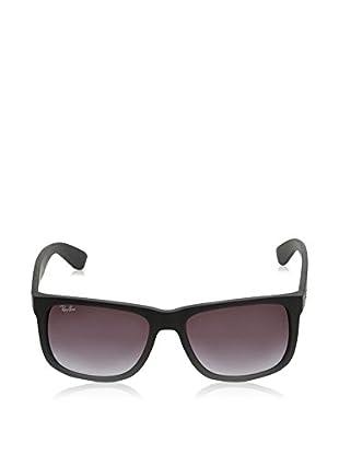 Ray-Ban Sonnenbrille 4165_601/8G (54 mm) schwarz