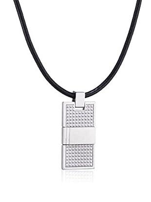 ESPRIT Halskette ESNL11674A