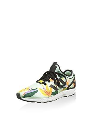 adidas Sneaker Zx Flux Nps
