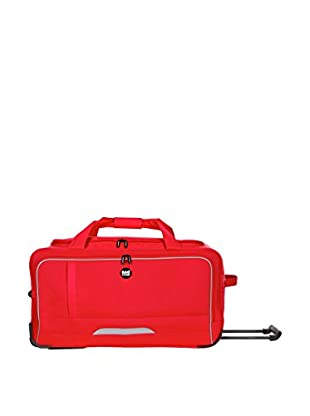 Bag Stone Trolley blando Lady 38 cm