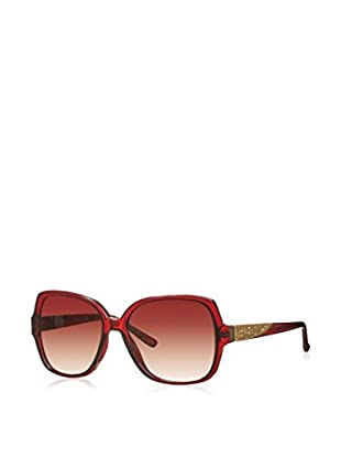 Guess Sonnenbrille Polarized 20152842T (60 mm) braun