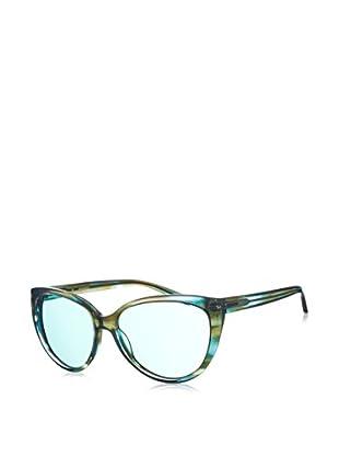 Gant Sonnenbrille Ga2001WM92 (59 mm) grün