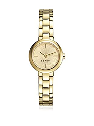 ESPRIT Quarzuhr Woman April 25.0 mm