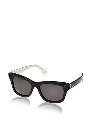 Valentino Gafas de Sol 670S_015 (53 mm) Negro