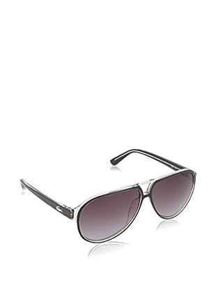 Lacoste Gafas de Sol L714S001 Negro