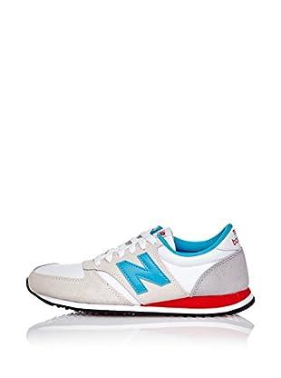 New Balance Zapatillas U420SNWB