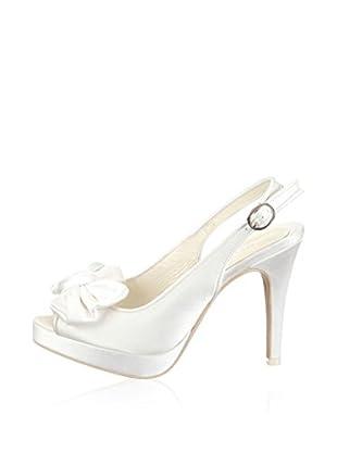 MENBUR Sandale