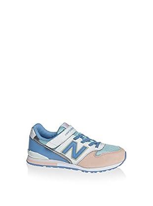 New Balance Zapatillas Kv996 Pwg