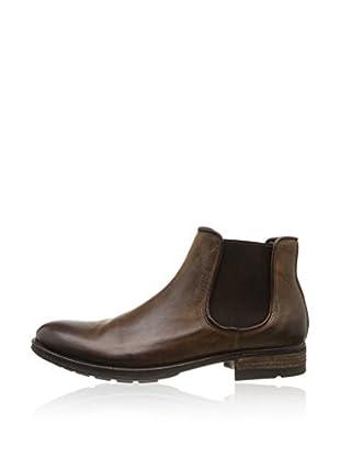 Pierre Cardin Chelsea Boot